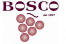 Bosco фото