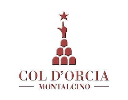 Col d'Orcia фото