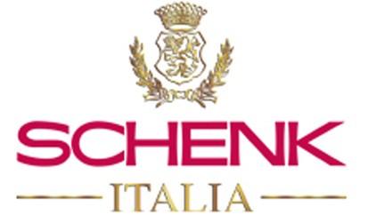 Schenk Italia фото
