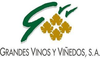 Grandes Vinos y Vinedos фото