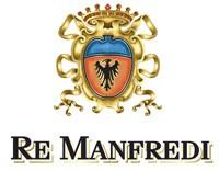 Re Manfredi фото