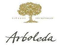 Arboleda фото