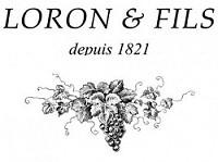 Loron and Fils фото