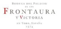 Bodega Del Palacio De Los фото