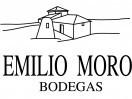 Bodegas Emilio Moro фото