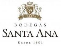 Santa Ana фото