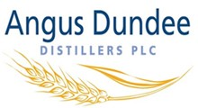 Angus Dundee Distillers фото