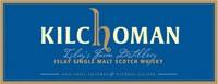Kilchoman Distillery фото