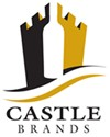 Castle Brands фото
