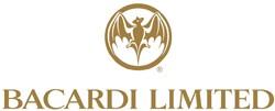 Bacardi Limited фото