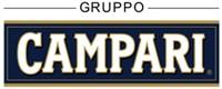 Gruppo Campari фото