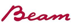 Beam Inc. фото