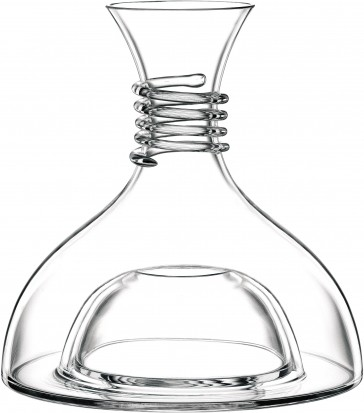 Spiegelau Decanter Red&White 1l фото