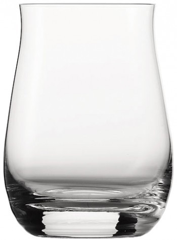 Spiegelau Special Glass Whisky Tumbler Special фото