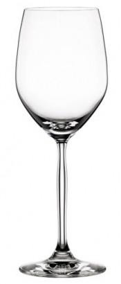 Spiegelau Venus Red Wine/Water Goblet фото