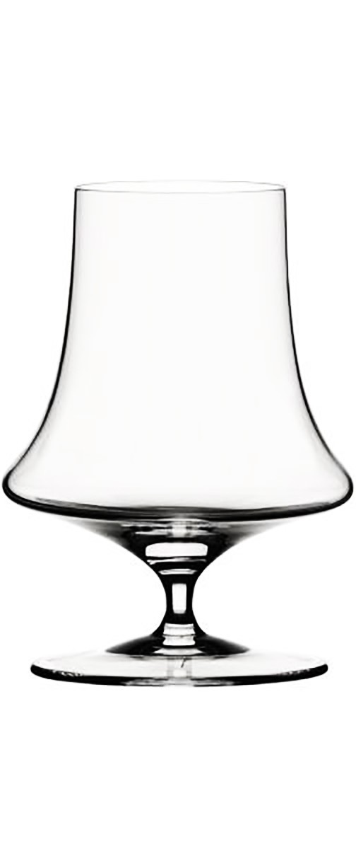 Бокали для віскі Spiegelau Willsberger Collection Whisky фото