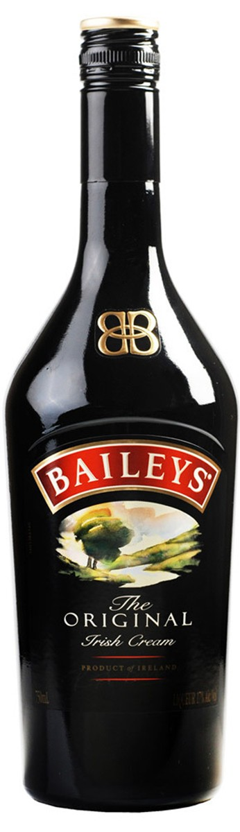 Baileys фото
