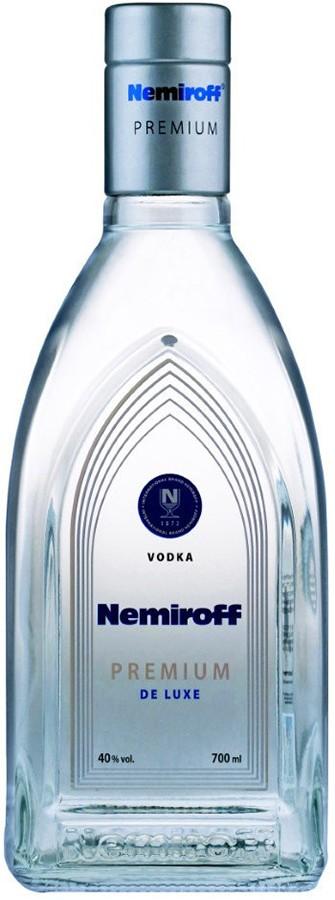 Nemiroff Premium фото