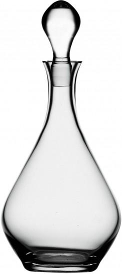 Spiegelau Decanter Vino Grande Karaffe 1l фото
