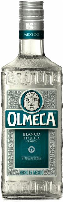 Olmeca Blanco фото