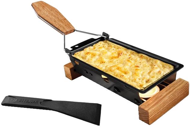 Набор для сырного барбекю Partyclete ToGo Boska Holland фото