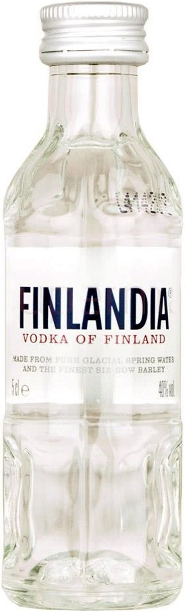 Finlandia фото