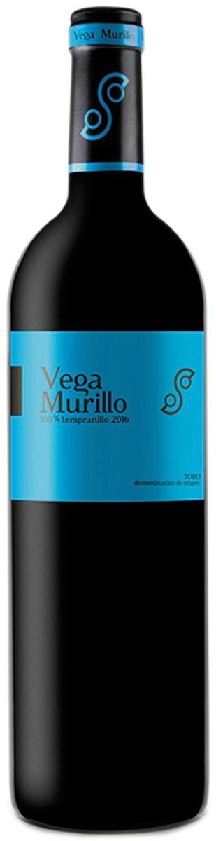 Vega Murillo Tinto фото