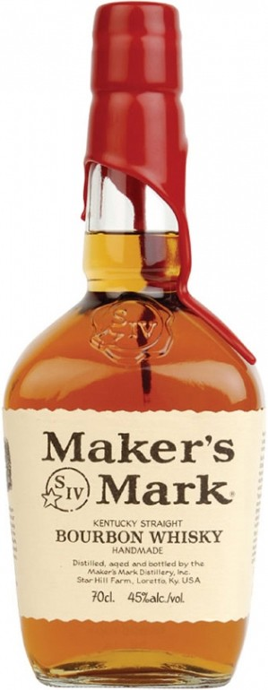 Maker's Mark фото