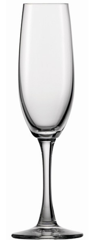 Spiegelau Champagne Flute Winelovers фото