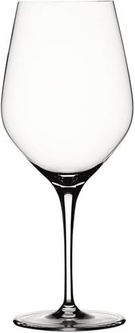 Spiegelau Authentis Bordeaux Set фото