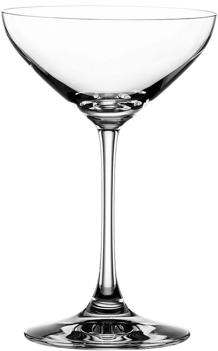 Spiegelau Grandissimo Cocktail (Martini) фото