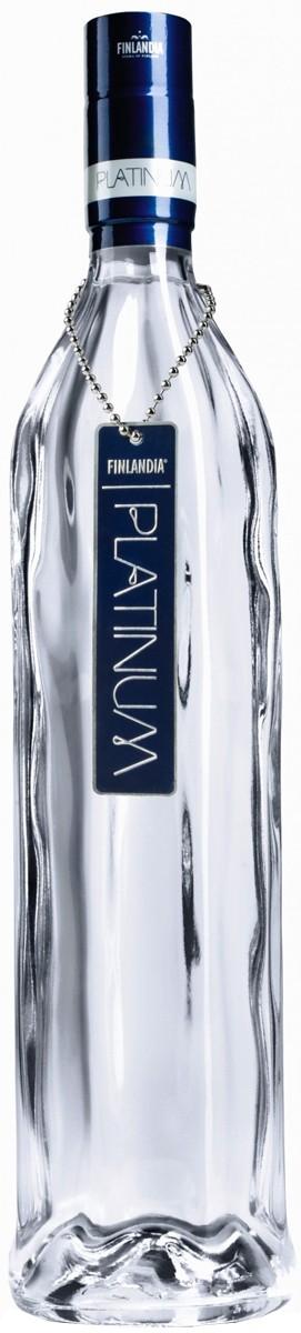 Finlandia Platinum фото