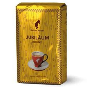 Julius Meinl Jubilaum кофе в зернах фото