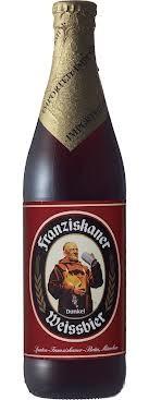 Franziskaner Dunker фото