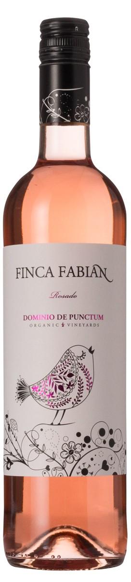 Dominio de Punctum Finca Fabian Rosado фото