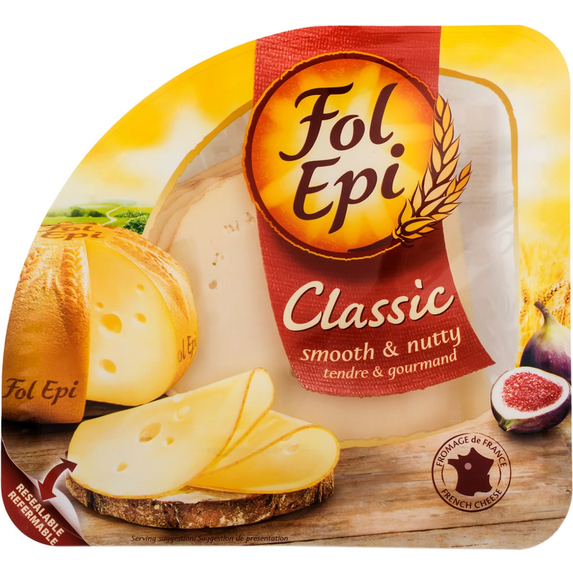 Fol Epi Classic фото