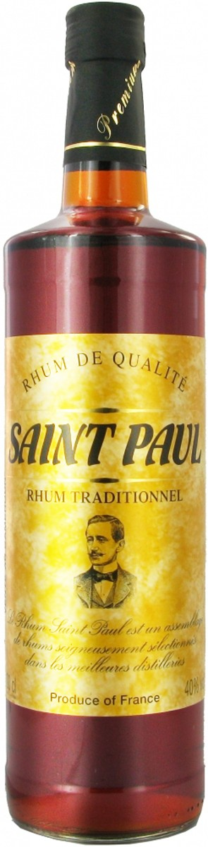 Slaur Sardet Saint Paul фото