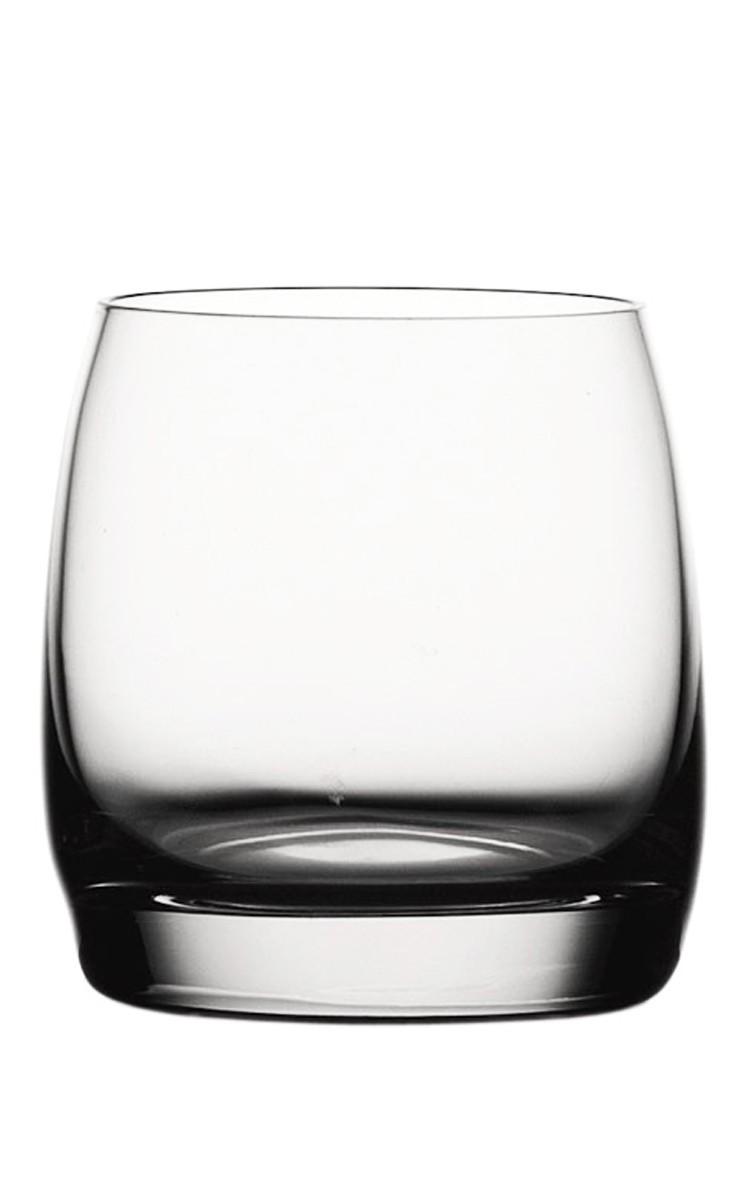 Бокали для віскі Vino Grande Spiegelau фото