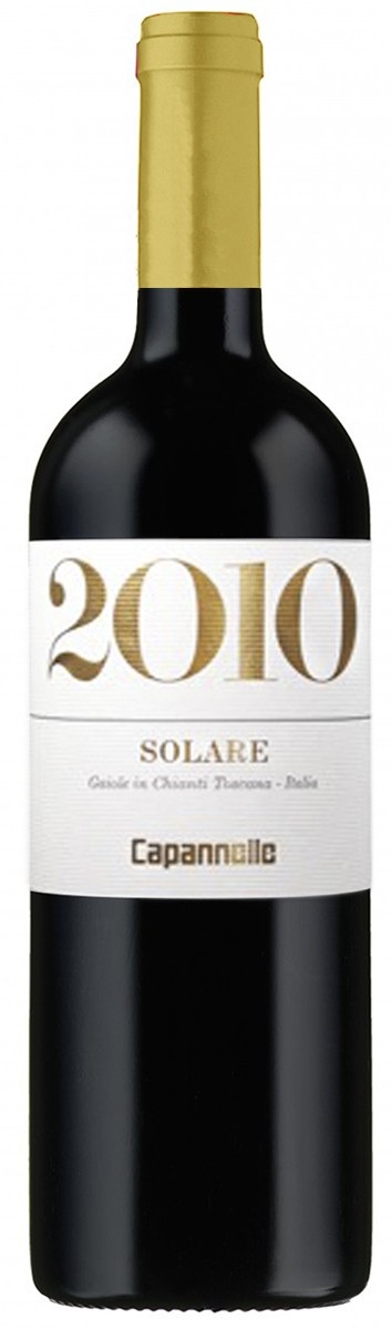 Capannelle Solare фото