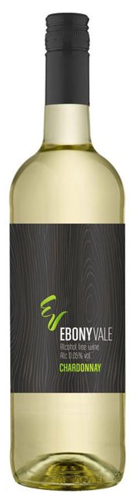 Ebony Vale Chardonnay (безалкогольное) фото