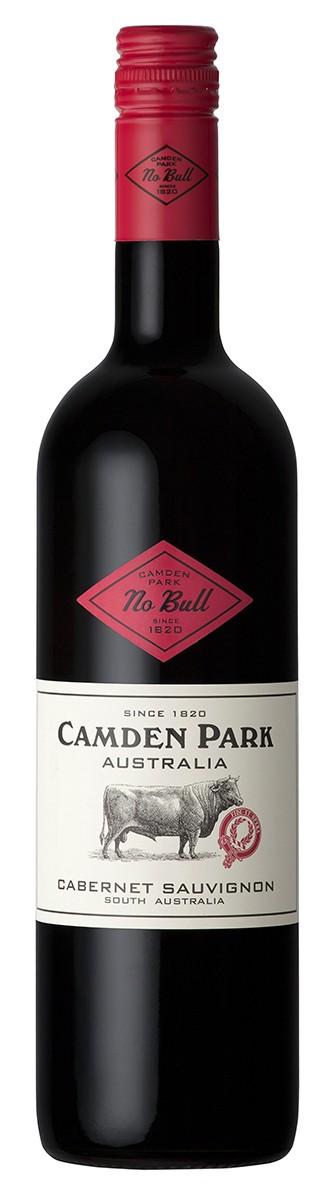 Origin Wine Camden Park Cabernet Sauvignon фото