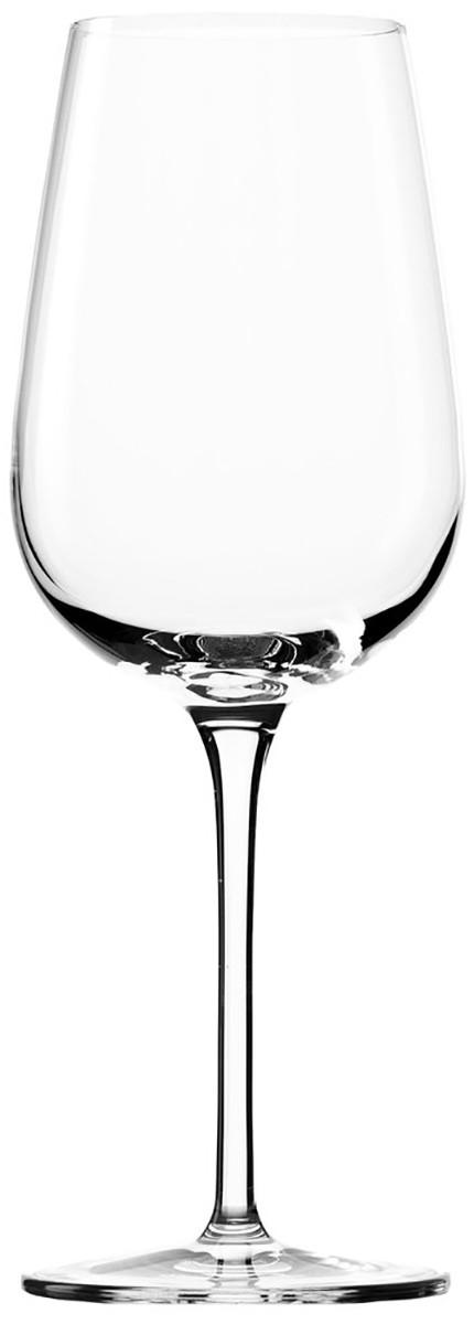 Бокалы White Wine L Grandezza Stolzle фото
