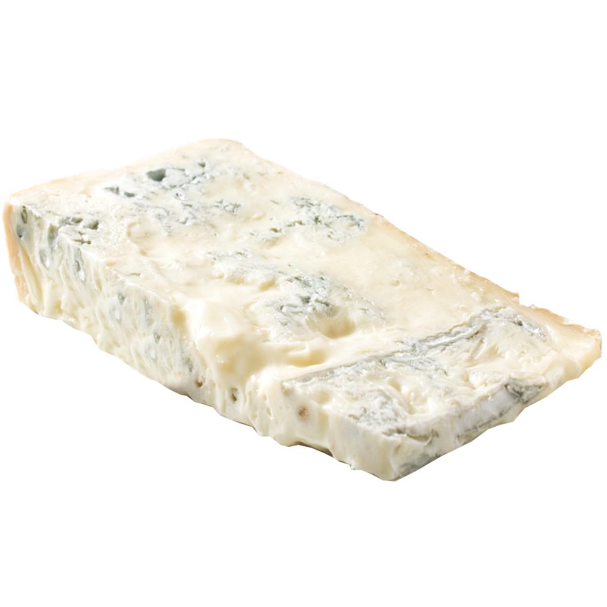 Сыр с плесенью Gorgonzola Perla фото