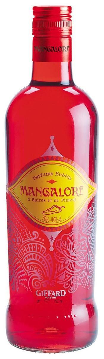 Giffard Mangalore фото