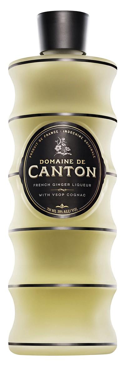 Domaine De Canton фото
