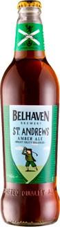 Belhaven st. Andrews ale фото