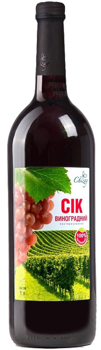 чизай виноградный фото