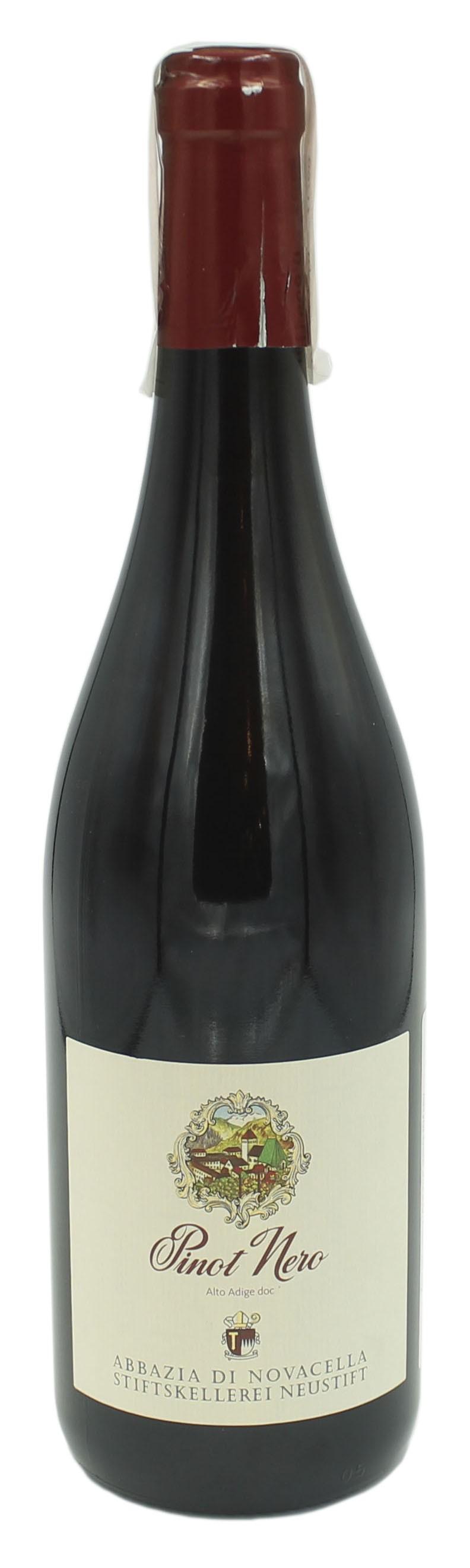 Abbazia di Novacella Pinot Nero фото