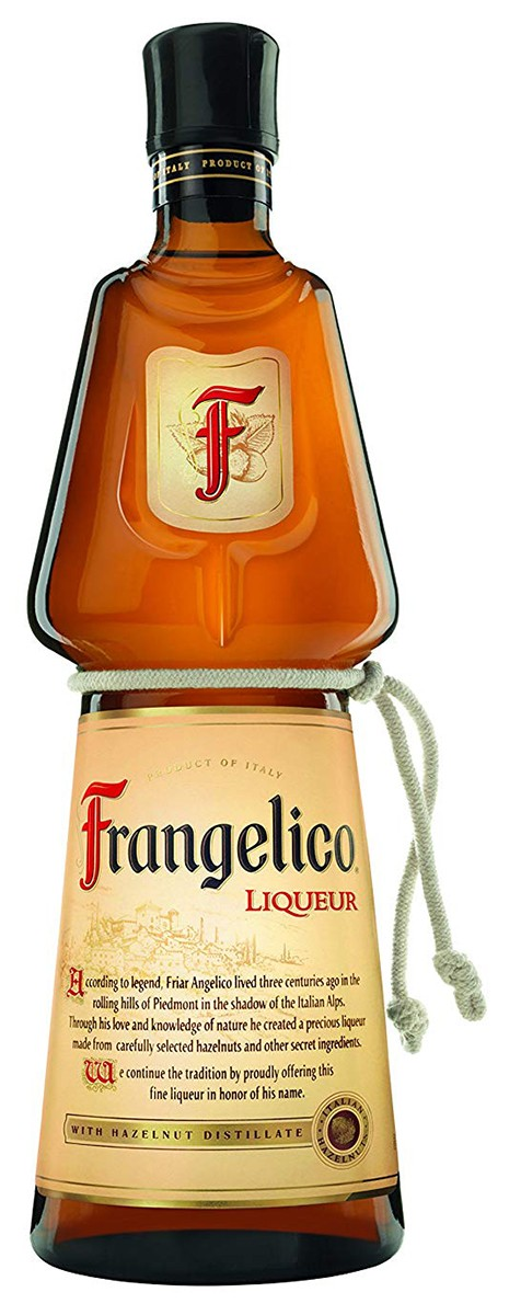 Frangelico (b) фото