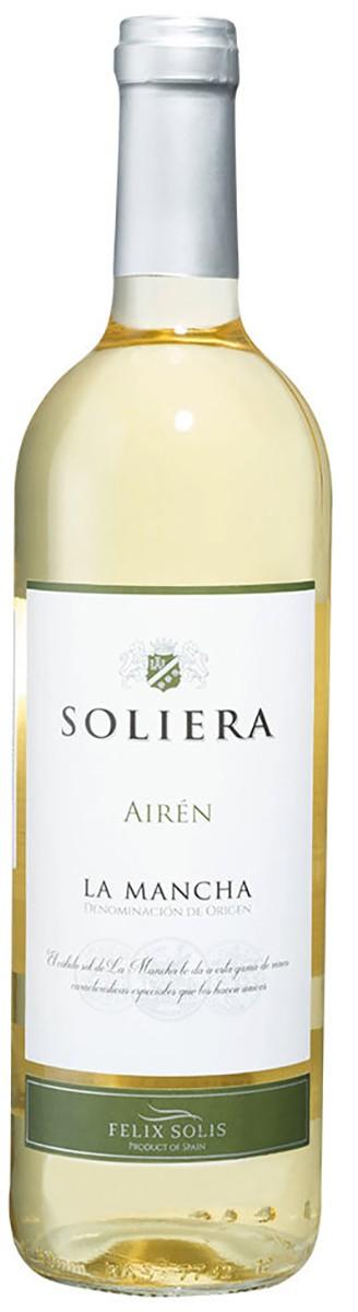 Felix Solis Soliera Airen фото